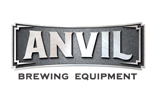 http://www.anvilbrewing.com/